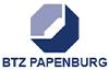 BTZ Papenburg